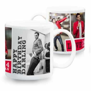 HB Darling - Mug