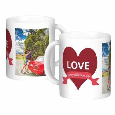 Personalized Mug for Couple - 142