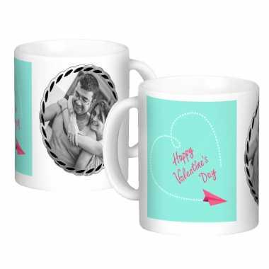Personalized Mug for Couple - 150