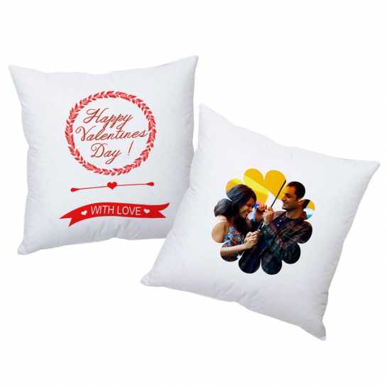 Personalized Cushions - Valentine - 9