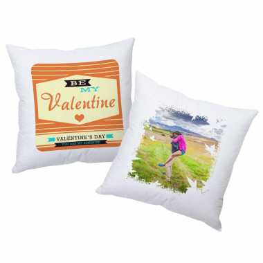 Personalized Cushions - Valentine - 15