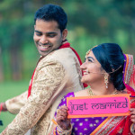 best wedding photorapher india