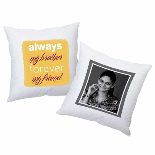 personalized-cushion.jpg
