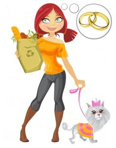 girlfriend-gold-ring-gift