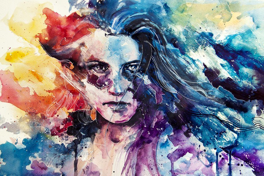 art for sister