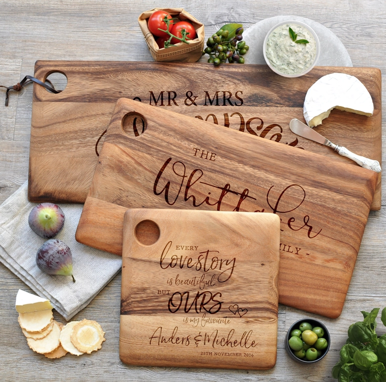 kitchen accessories for wife anniversary