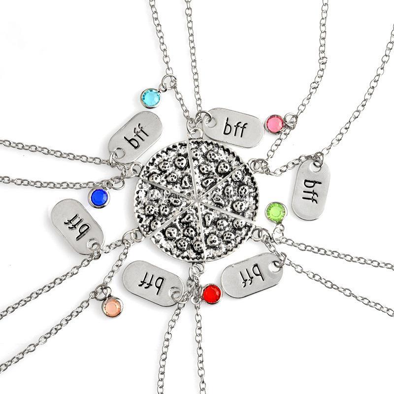 jewellery for girlfriend