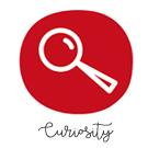 curiosity-skill