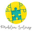 problem-solving-skill